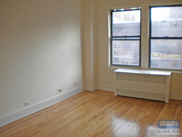 155 East 91st Street, Unit 8B Image #1