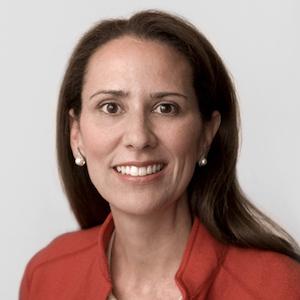 Rema Parachini, Agent in NYC - Compass