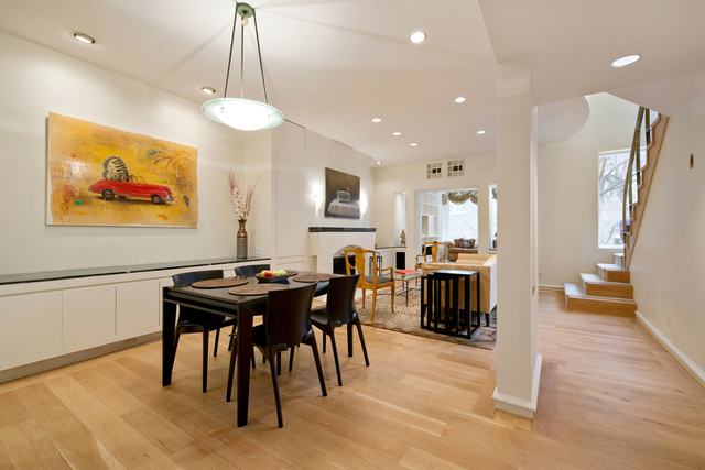 304 East 30th Street, Unit 1 Image #1