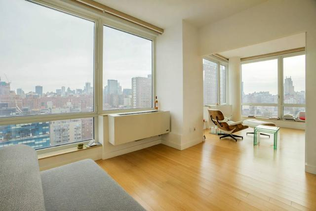 450 West 17th Street, Unit 2BED Image #1