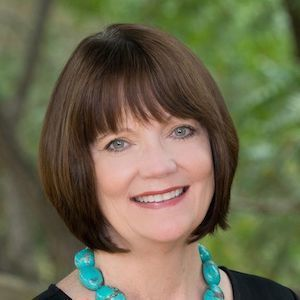 Gail Knapp, Agent in San Francisco - Compass