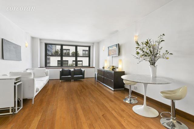 225 East 57th Street, Unit 14A Image #1