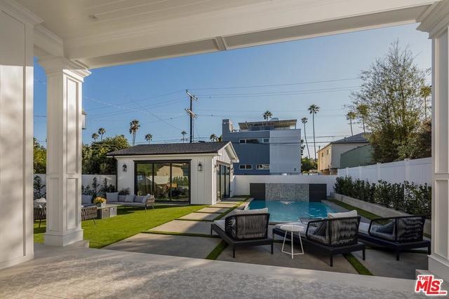 852 22nd Street Santa Monica, CA 90403
