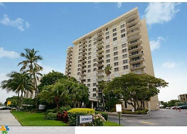 1900 South Ocean Boulevard, Unit 10N Image #1
