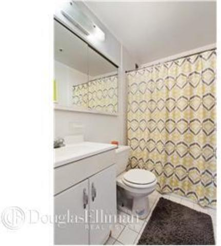 67 East 11th Street, Unit 420 Image #1