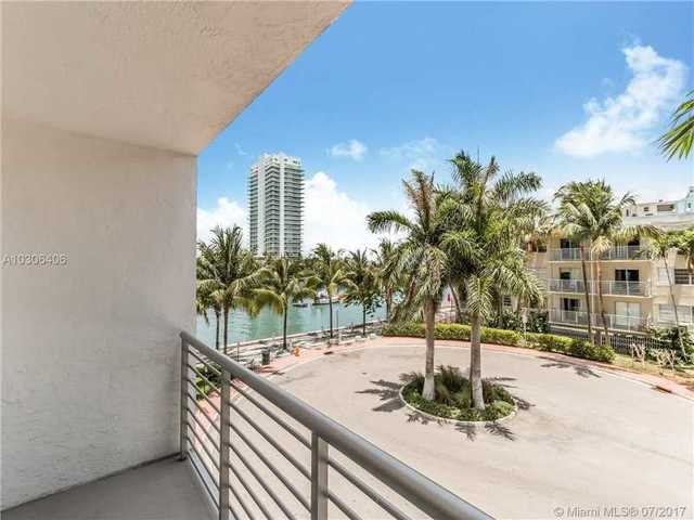 1450 Lincoln Road, Unit 303 Image #1