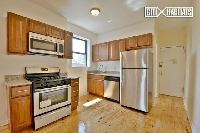 252 12th Street, Unit 1E Image #1