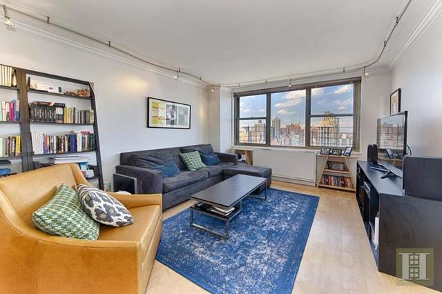 301 East 79th Street, Unit 31E Image #1
