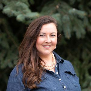 Carissa Sargent,                       Agent in Denver - Compass
