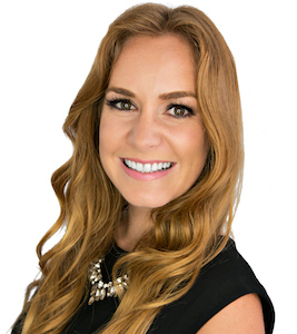 Heather Lindbloom,                       Agent in San Diego - Compass