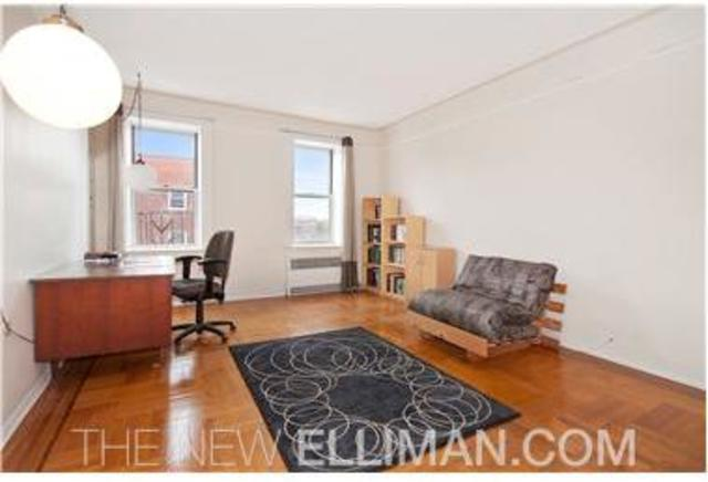868 East 7th Street, Unit 6G Image #1