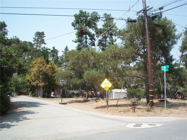 1213 Warren Road Cambria, CA 93428