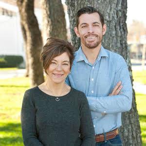 The Steven Cozza Real Estate Team, Agent Team in San Francisco - Compass