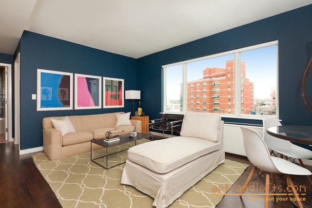 1209 Dekalb Avenue, Unit 2516 Image #1