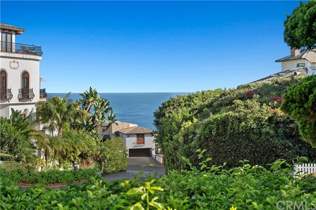 117 Emerald Bay Laguna Beach, CA 92651