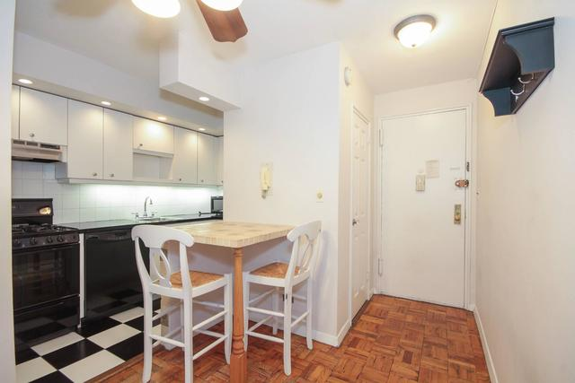 139 East 33rd Street, Unit 9F Image #1