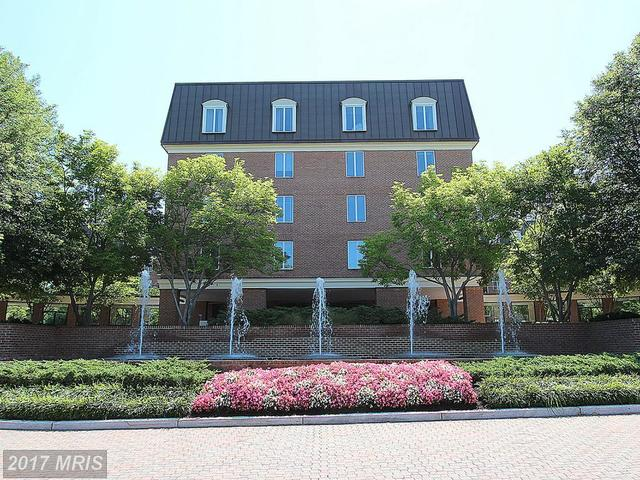8101 Connecticut Avenue, Unit N401 Image #1