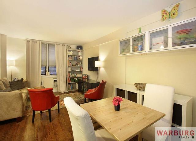 439 East 88th Street, Unit 1E Image #1