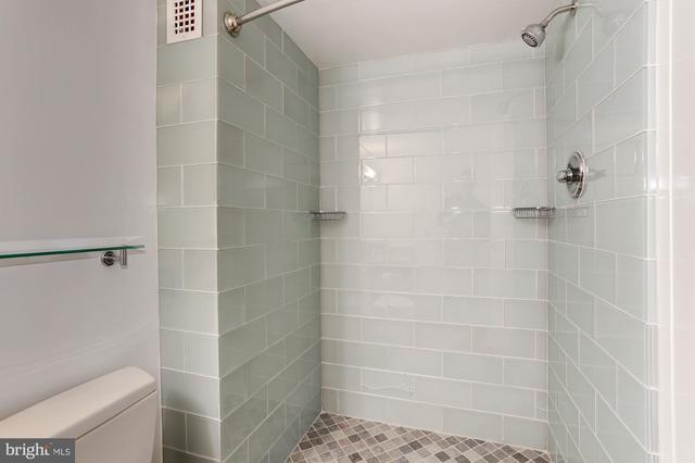 3001 Veazey Terrace Northwest, Unit 120 Washington, DC 20008