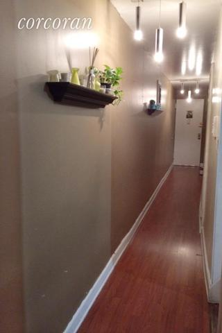 950 Hoe Avenue, Unit 5A Image #1