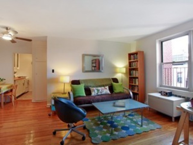 220 Berkeley Place, Unit 5K Image #1