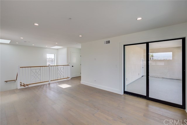 530 Avenue C, Unit B Redondo Beach, CA 90277