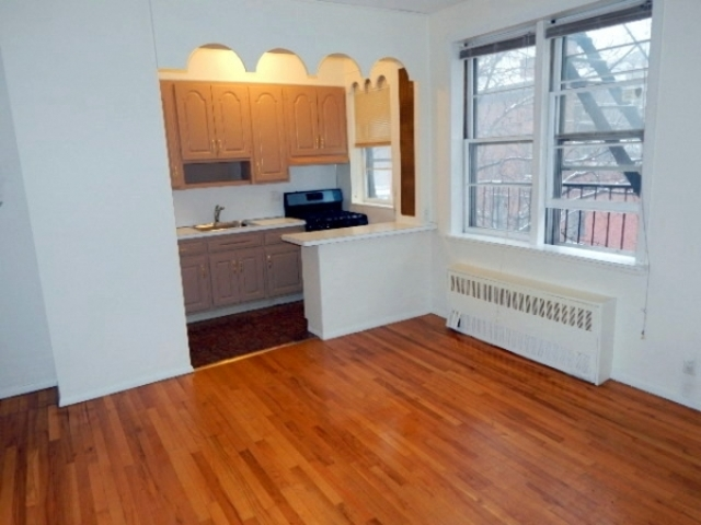 266 West 22nd Street, Unit 2 Image #1
