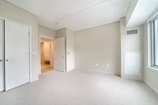 270 Third Street, Unit 708 Cambridge, MA 02142