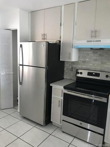842 Northeast 209th Street, Unit 20637 North Miami Beach, FL 33179