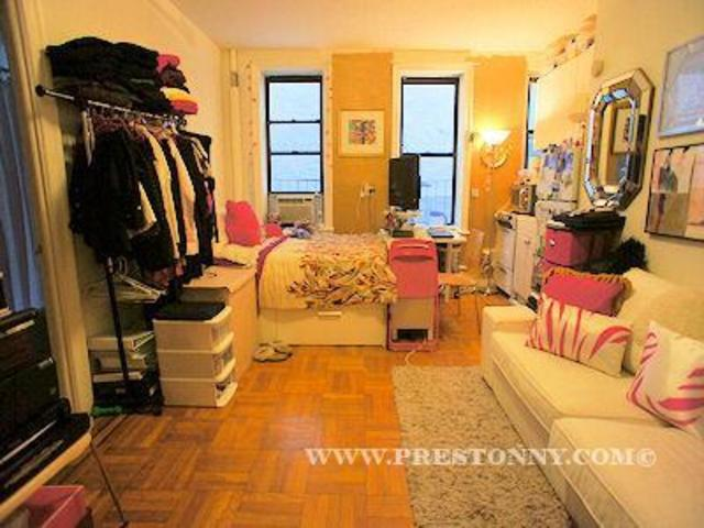 300 West 21st Street, Unit 47 Image #1