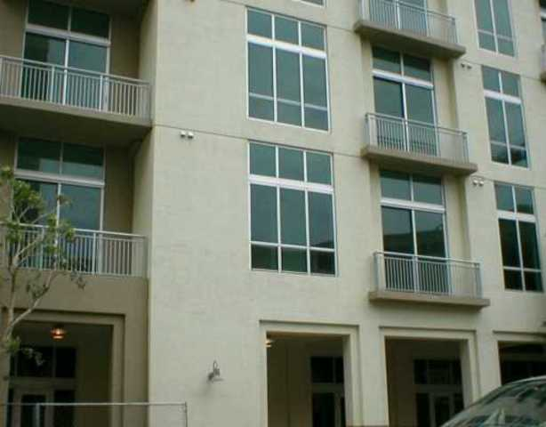 9055 Southwest 73rd Court, Unit 209 Image #1