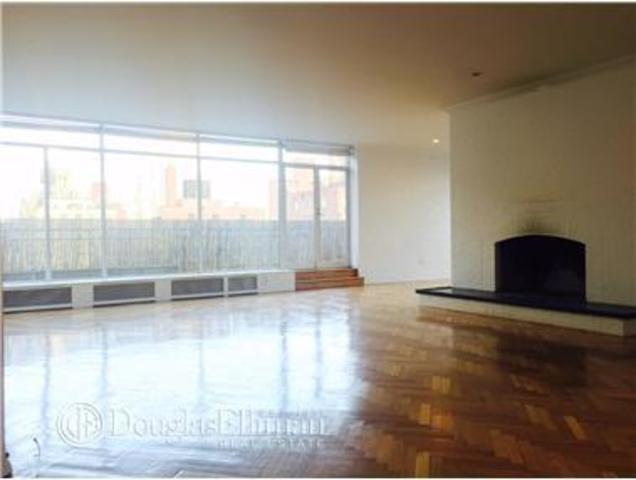 219 East 69th Street, Unit PHB Image #1