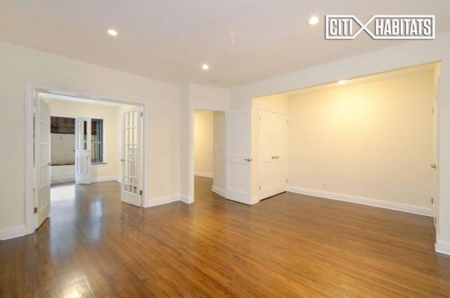 37 West 71st Street, Unit B Image #1
