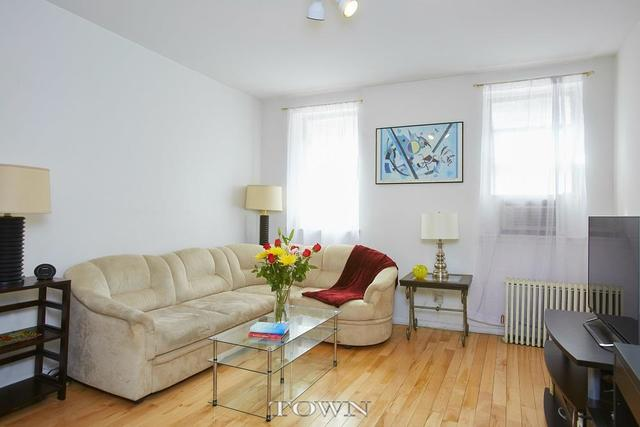 162 East 2nd Street, Unit A Image #1