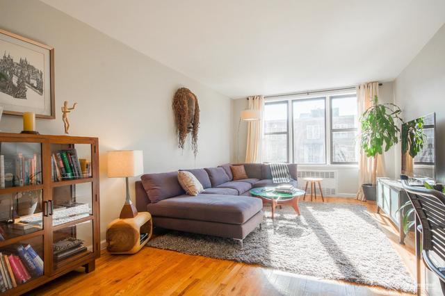 515 East 7th Street, Unit 2D Image #1