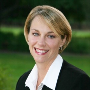 Kimm Terpening, Agent in San Francisco - Compass