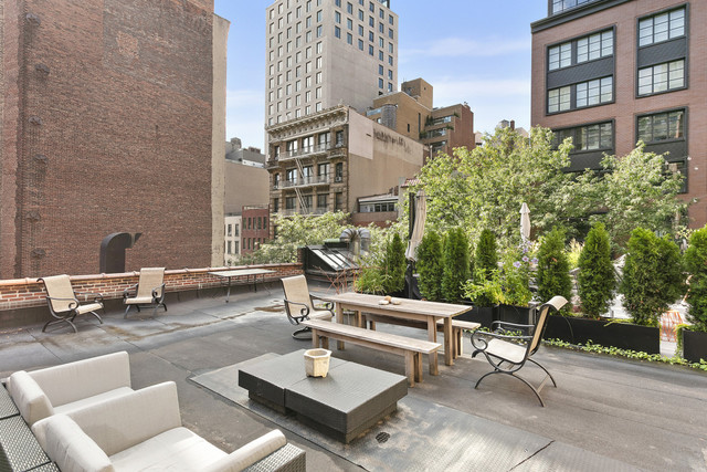 9 East 13th Street, Unit 3H Manhattan, NY 10003