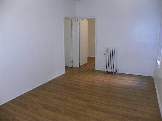 546 West 156th Street, Unit 6 Image #1