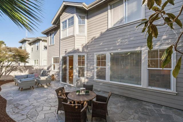 309 Sandhurst Street Redwood City, CA 94065