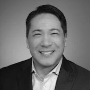 Mark Chow, Agent in San Francisco - Compass