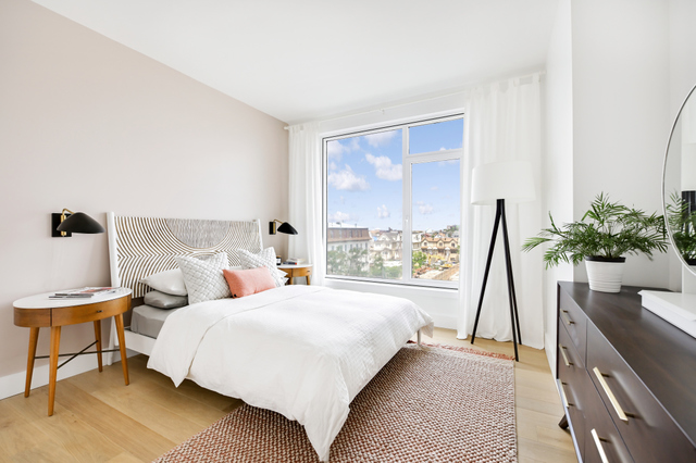 133 Beach 116th Street, Unit 2F Queens, NY 11694