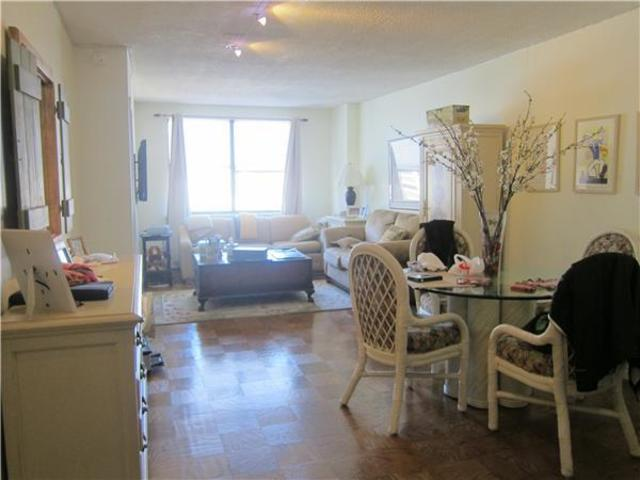 200 East 24th Street, Unit 1708 Image #1