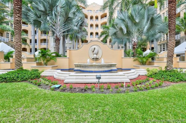 3001 Northeast 185th Street, Unit 127 Aventura, FL 33180