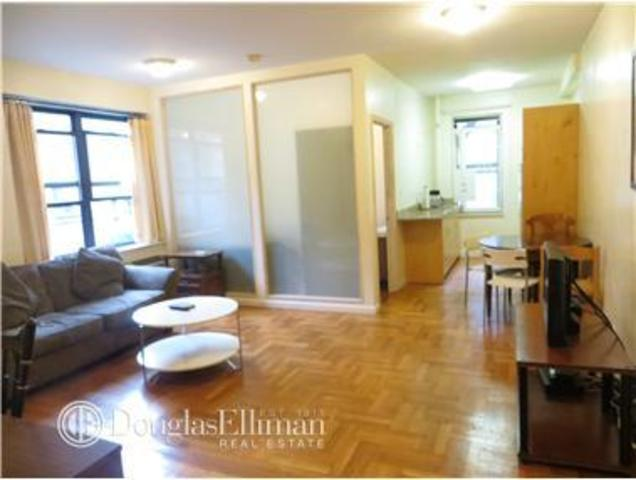 205 West 15th Street, Unit 6W Image #1