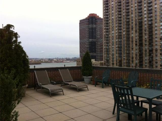 305 East 40th Street, Unit 10X Image #1
