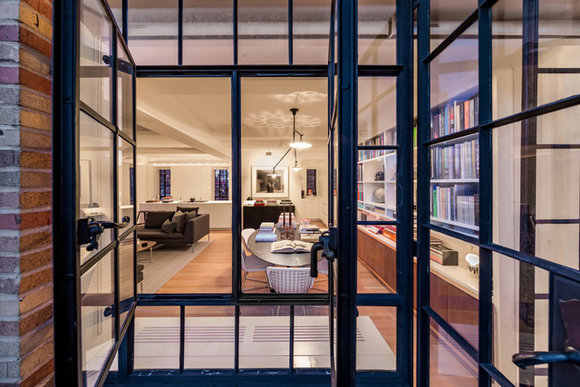 10 Park Avenue, Unit PH25A Manhattan, NY 10016