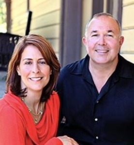 Jeff and Jan Bruno Realtors,                     Agent in San Francisco - Compass