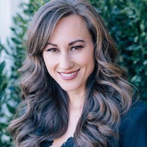Khrista Jarvis,                     Agent in San Francisco - Compass