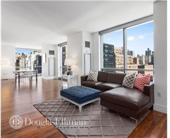 300 East 79th Street, Unit 14B Image #1