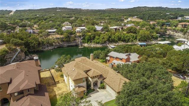 22032 Briarcliff Drive Briarcliff, TX 78669
